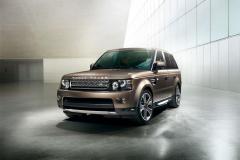 2012_Range_Rover_Sport