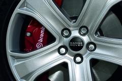 2013_Range_Rover_Sport_1