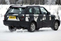 Range_Rover_Sport_Spy_Pics