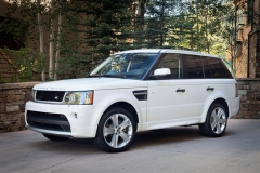 2011_RANGE_ROVER_SPORT_GT_LIMITED_EDITION