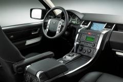 2009_Range_Rover_Sport