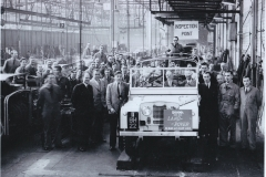 1952-50000th-Land-Rover