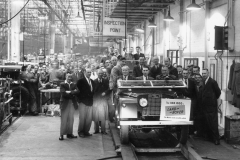 1954-100000th-Land-Rover