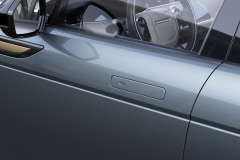 2020-Range-Rover-Evoque-in-Studio-1