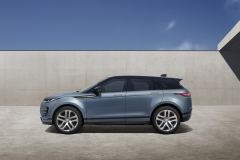 2020-Range-Rover-Evoque-in-Studio-6